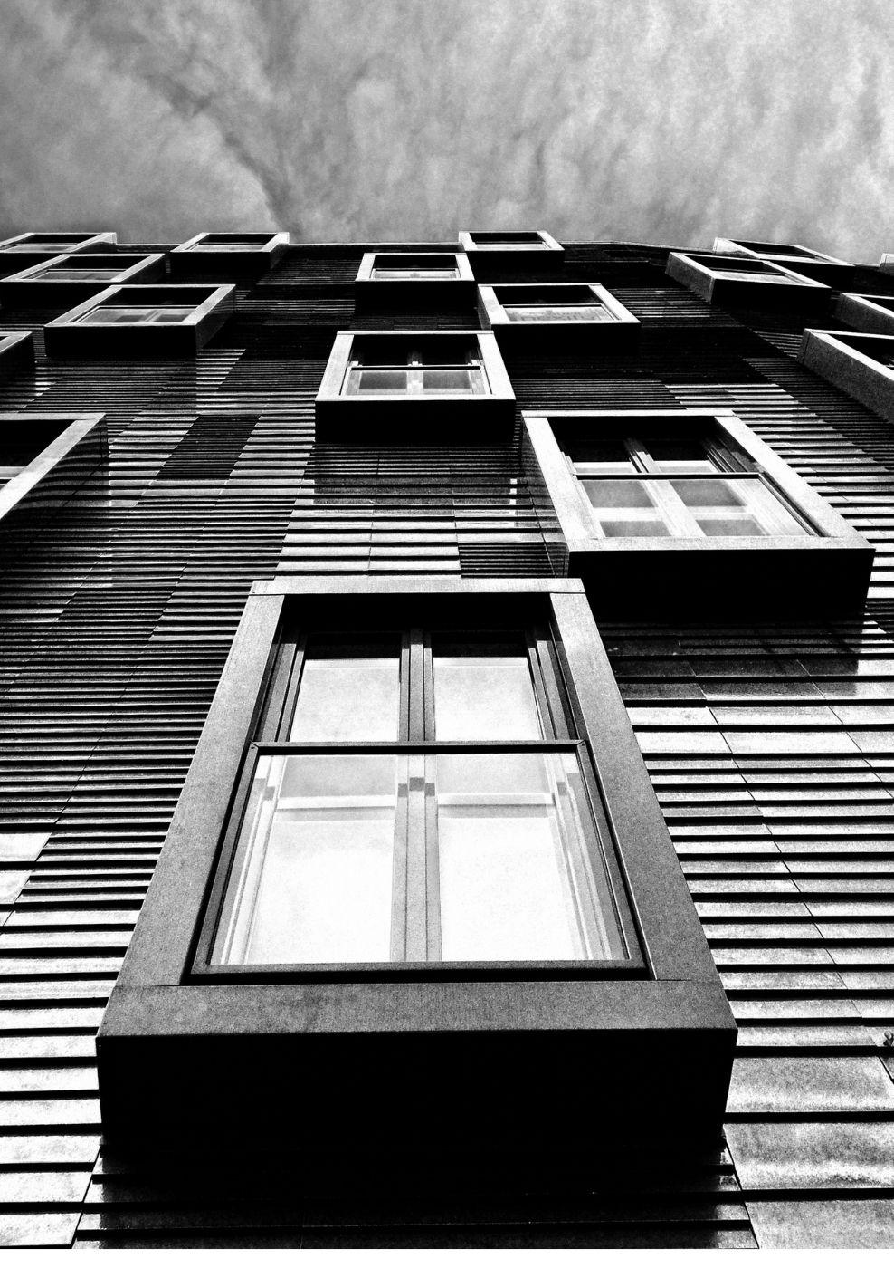 UPVC windows, sash windows and doors