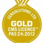 CMS Gold Licence